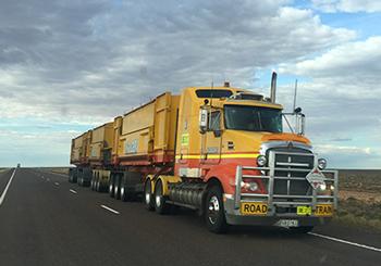 Freight Tech LLC